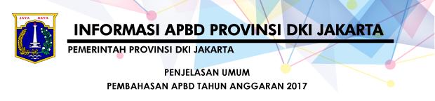 informasi-apbd
