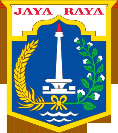 logo-dki-jakarta