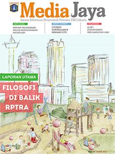 mediajaya-edisi-1-2016