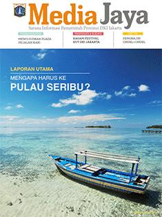 mediajaya-edisi-3-2016