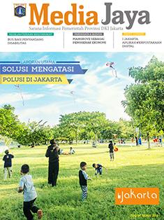 mediajaya-edisi-4-2016