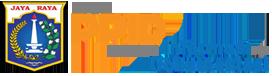 Logo PPID