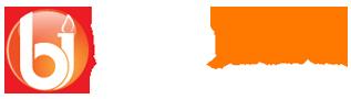 Logo berita jakarta