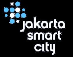 Logo smart city