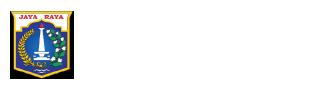Logo jakarta.go.id